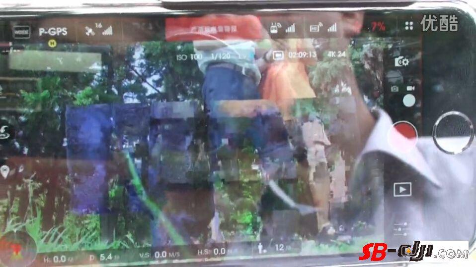 精灵3P版固件V1.2.6实测试,有视频有真象