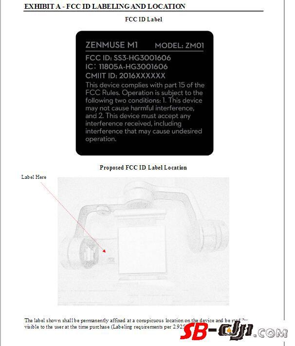 DJI 大疆创新 首款手机三轴稳定云台ZENMUSE M1
