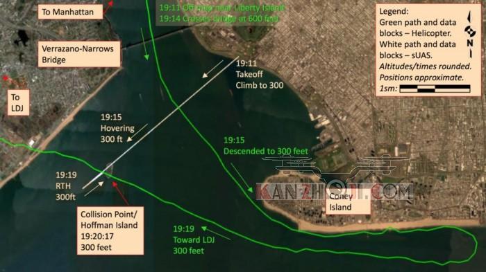 flight-paths-980x550.jpg