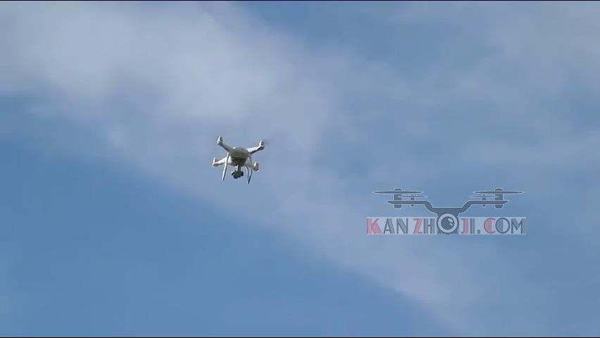 民航局关于公布首批民用无人驾驶航空试验基地( 试验区) 的通知
