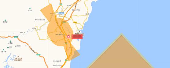 破解无人机入侵博鳌机场 海南无人机综合监管平台协助完成监管执法